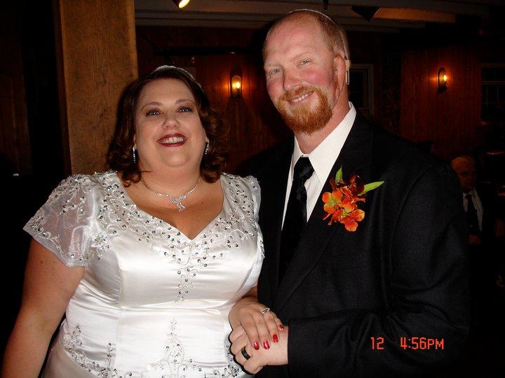 Seth_Marriage